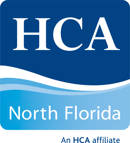 HCA North Florida Division